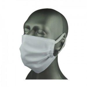 Maska maski maseczka maseczki ochronna