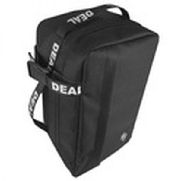 torba placak do samolotu 40x25x20 RYANAIR